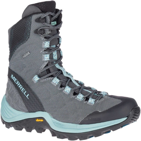 Merrell Thermo Rogue Tall Gtx W - Ice Castle