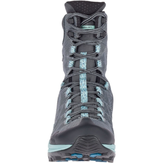 Merrell Thermo Rogue Tall Gtx W - Detail Foto