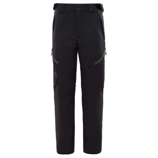 The North Face Chakal Pant - Tnf Black