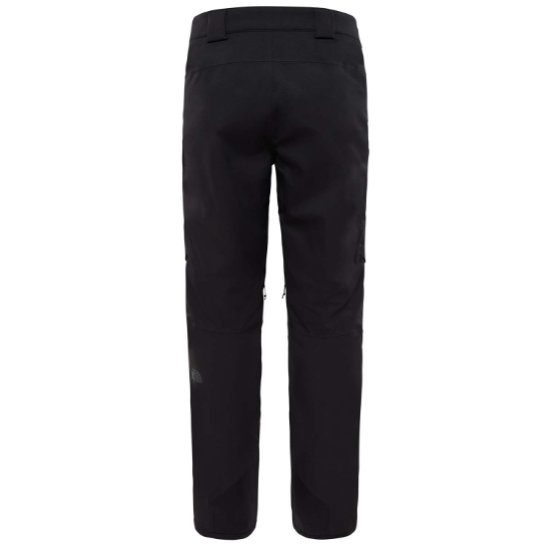 The North Face Chakal Pant - Photo of detail