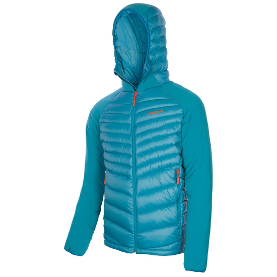 Trangoworld Argualas Jacket - 218