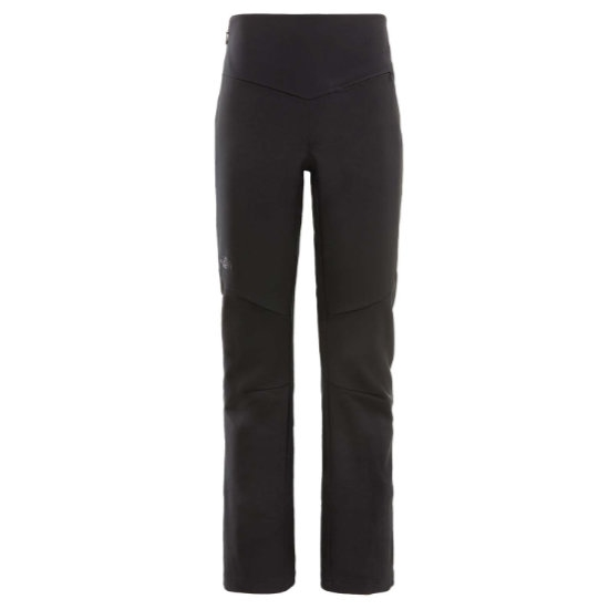 The North Face Snoga Pant W - Tnf Black