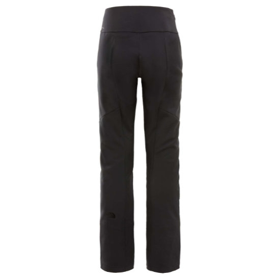 The North Face Snoga Pant W - Photo of detail