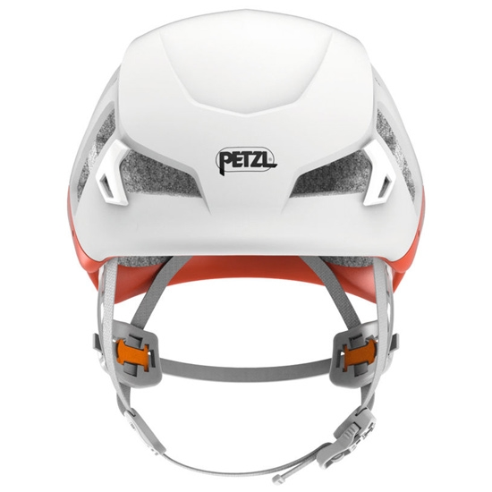 Petzl Meteor - Photo of detail
