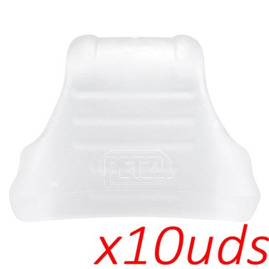 Petzl String XL (Unidad) -