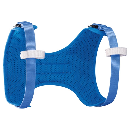 Petzl Body - Azul