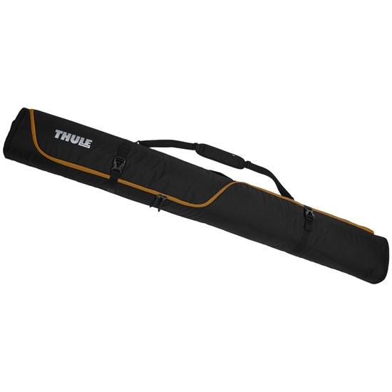Thule Roundtrip Ski Bag 192 cm -