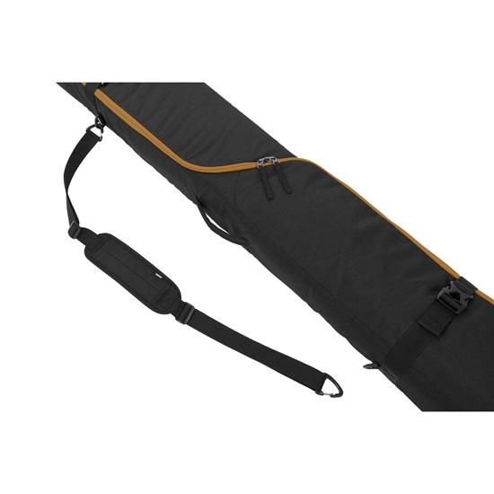 Thule Roundtrip Ski Bag 192 cm - Photo de détail