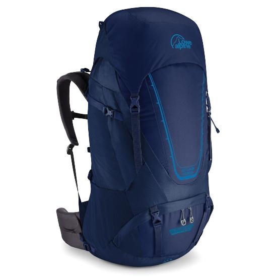 Lowe Alpine Atlas 65 W -  Blueprint