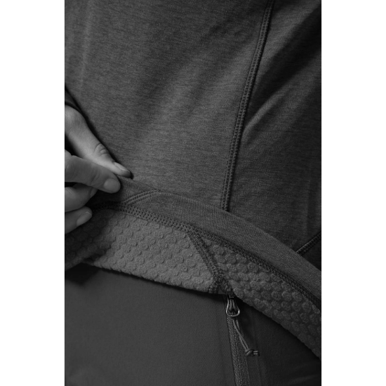 Rab Nexus Pull-On W - Photo de détail