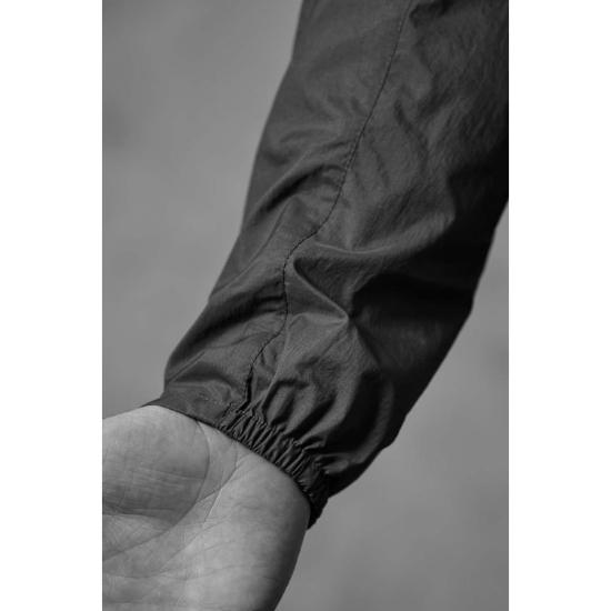 Rab Vital Windshell Hoody - Photo de détail
