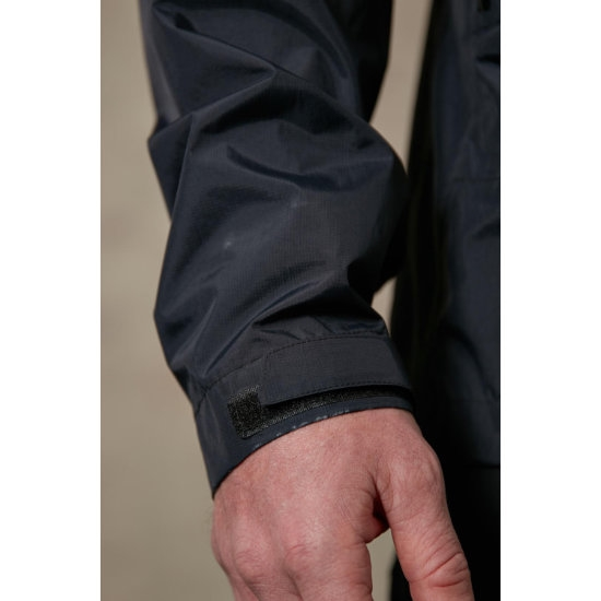 Rab Downpour Plus Jacket - Photo of detail