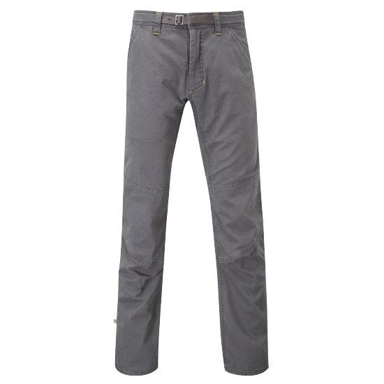 Rab Grit Pants - Slate