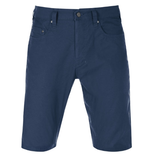 Rab Radius Shorts - Deep Ink