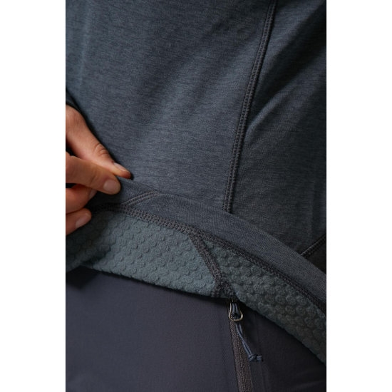 Rab Nexus Pull-On W - Foto de detalle