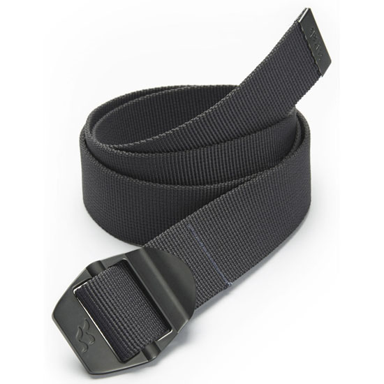 Rab Shredder Belt - Slate