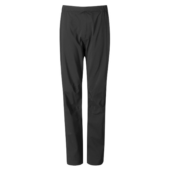 Rab Firewall Pants W - Black