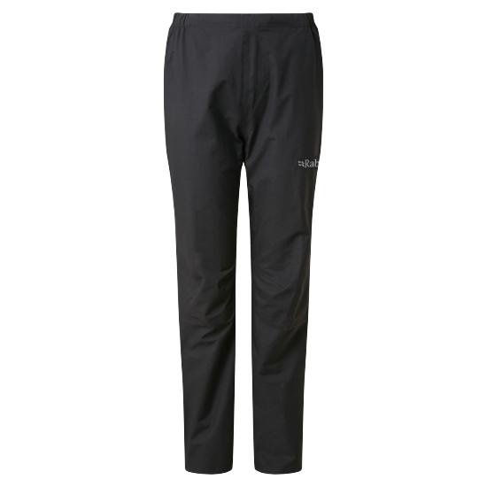 Rab Ladakh DV Pants W - Black
