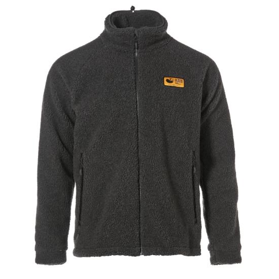 Rab Original Pile Jacket - Grit