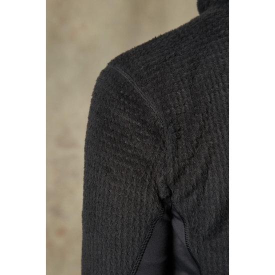 Rab Alpha Flash Jacket W - Photo de détail