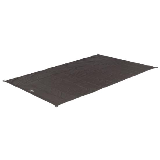 Rab Element 2 Ground Cloth Ultra Lw Floor -