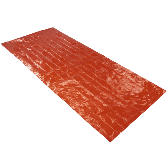 Rab Ark Bivi - Orange