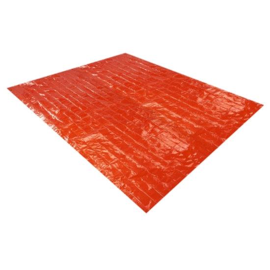 Rab Ark Bivi Double Orange -