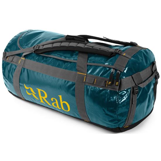 Rab Expedition Kitbag 120 -