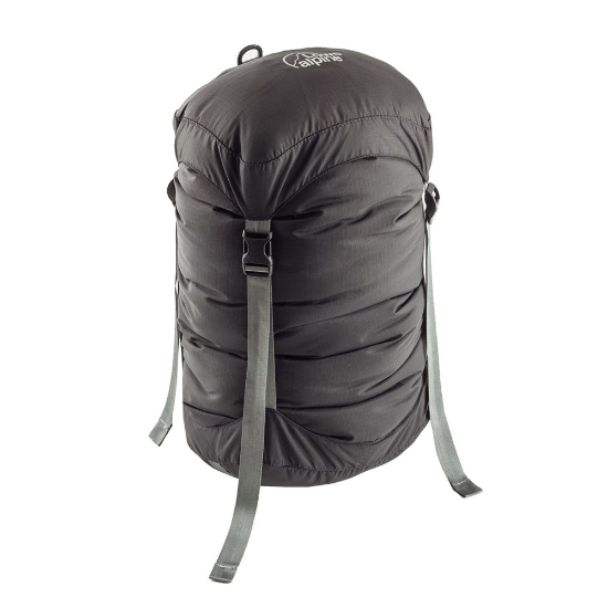 Lowe Alpine Spider Comp Sac M -
