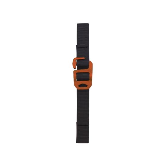 Lowe Alpine 25mm Loadlocker Strap X 1.5m (x2) U 0 -