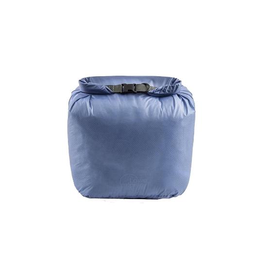 Lowe Alpine Ultralite Drysac XL -