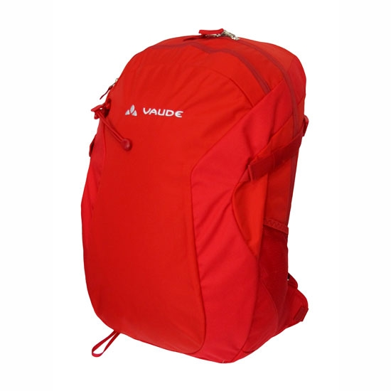 Vaude Se Ponten 24 - Red