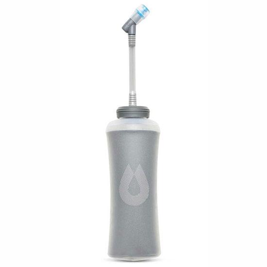 Hydrapak Ultraflask IT 500 ml -