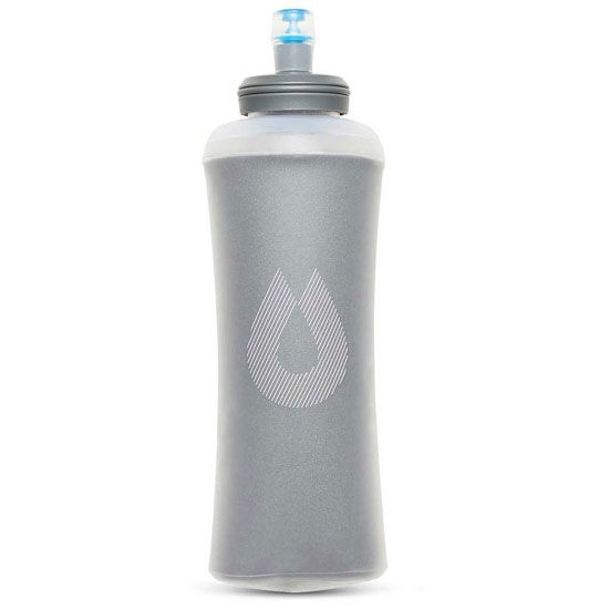 Hydrapak Ultraflask IT 500 ml - Photo of detail