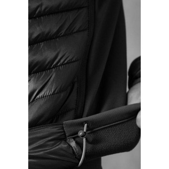 Rab Cirrus Flex Hoody - Photo of detail