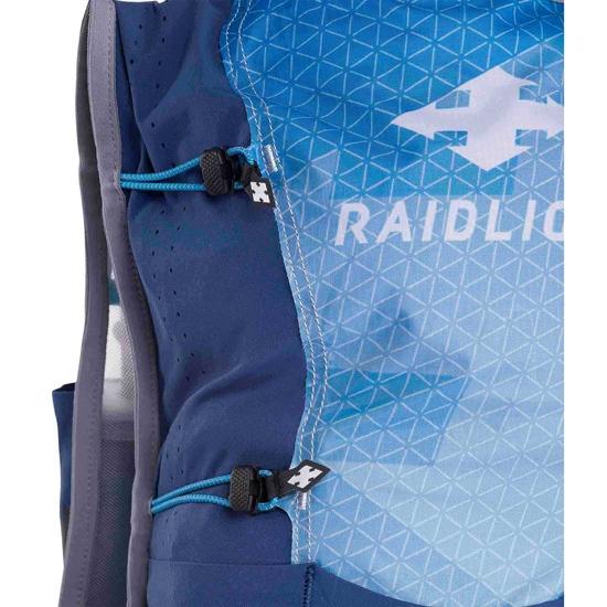 Raidlight Responsiv Vest 6L - Photo of detail