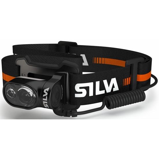 Silva Cross Trail 5 -