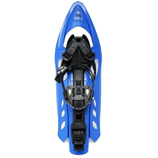 Inook VXM - Azul Denim