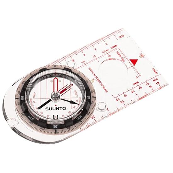 Suunto M-3 G Compass -