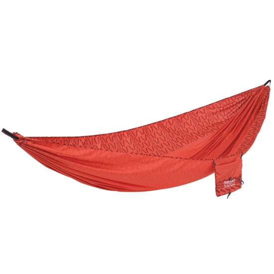 Therm-a-rest Solo Hammock - Cayenne