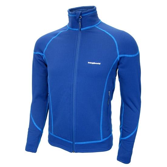 Trangoworld Artoles 05 Pullover - Azul Marino