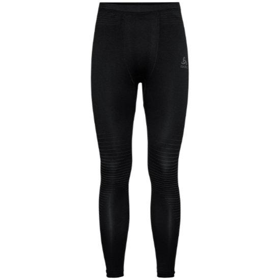 Odlo Performance Light Suw Pant - Black
