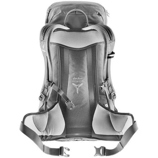 Deuter AC Lite 22 SL W - Photo of detail
