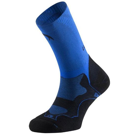 Lurbel Gravity - Negro/Azul
