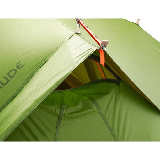 Vaude Mark 3P - Photo de détail