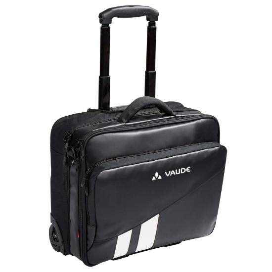 Vaude TUVANA 25 - Black