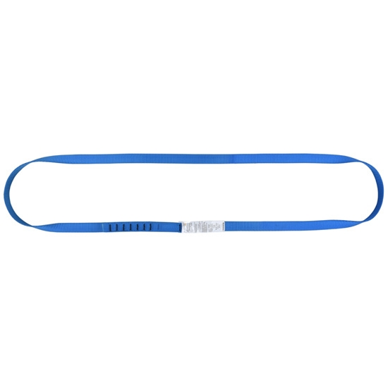 Irudek CTA Express 90 cm - Azul