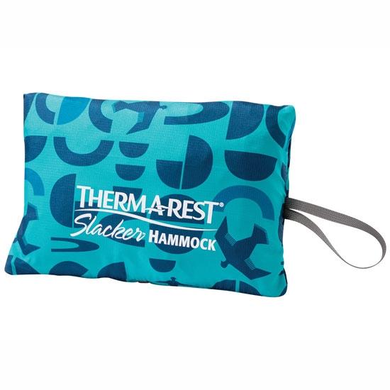 Therm-a-rest Slacker Hammock Double - Photo de détail