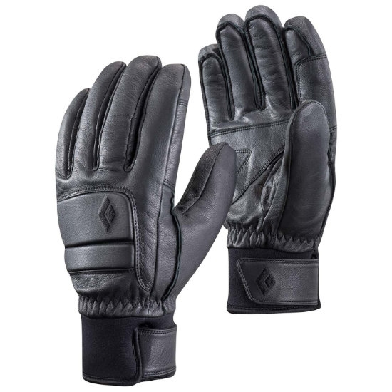 Black Diamond Spark Gloves W - SMOK