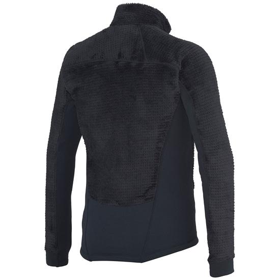 Millet Trilogy X Wool Jacket - Photo de détail